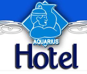 aquariushotel