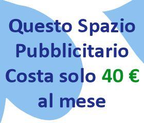 spot-40