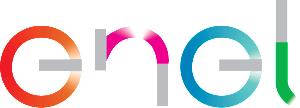 enel-logo[1]