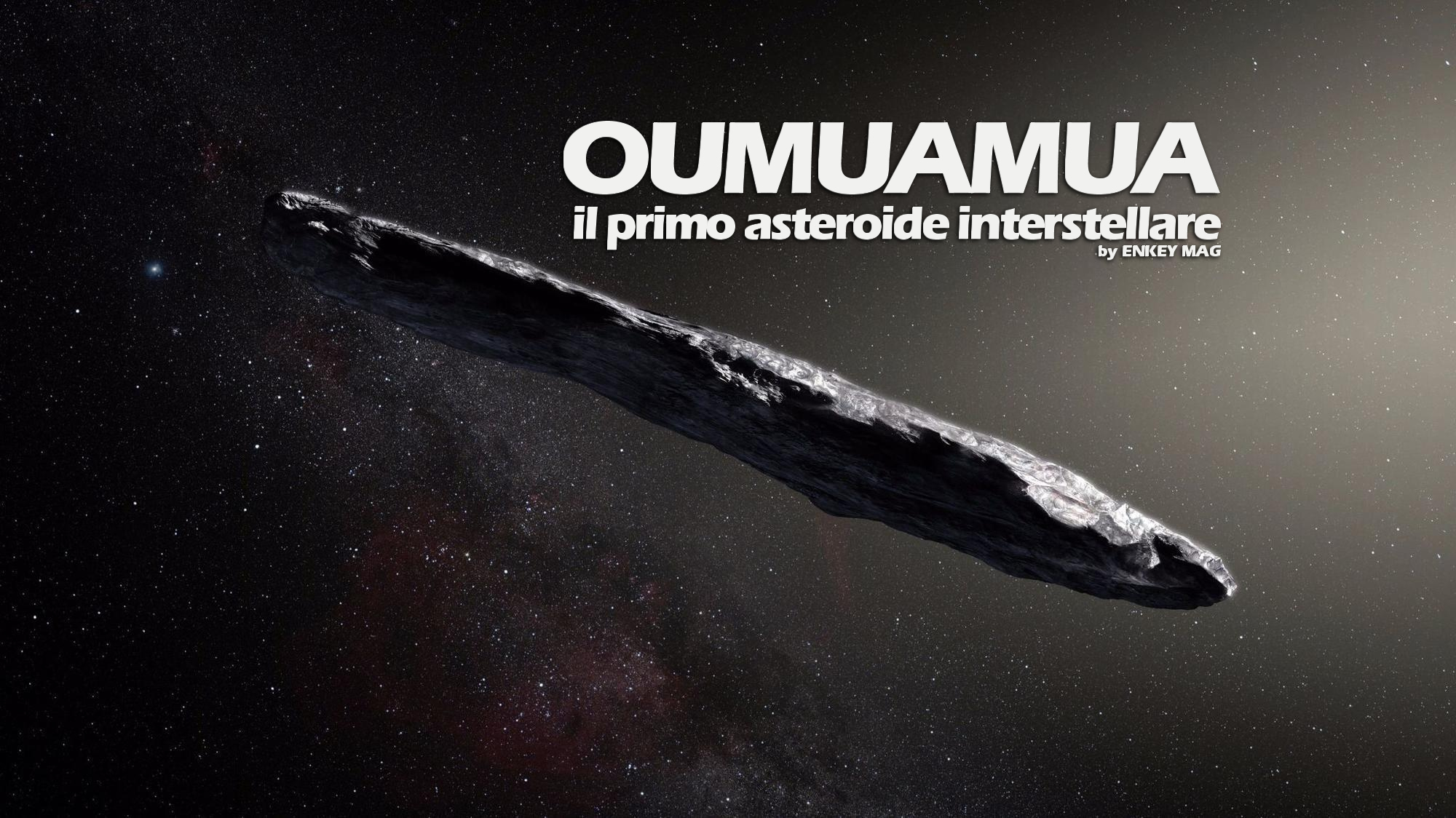 oumuamua - photo #8