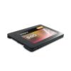 Integral SSD 480GB P Series 5