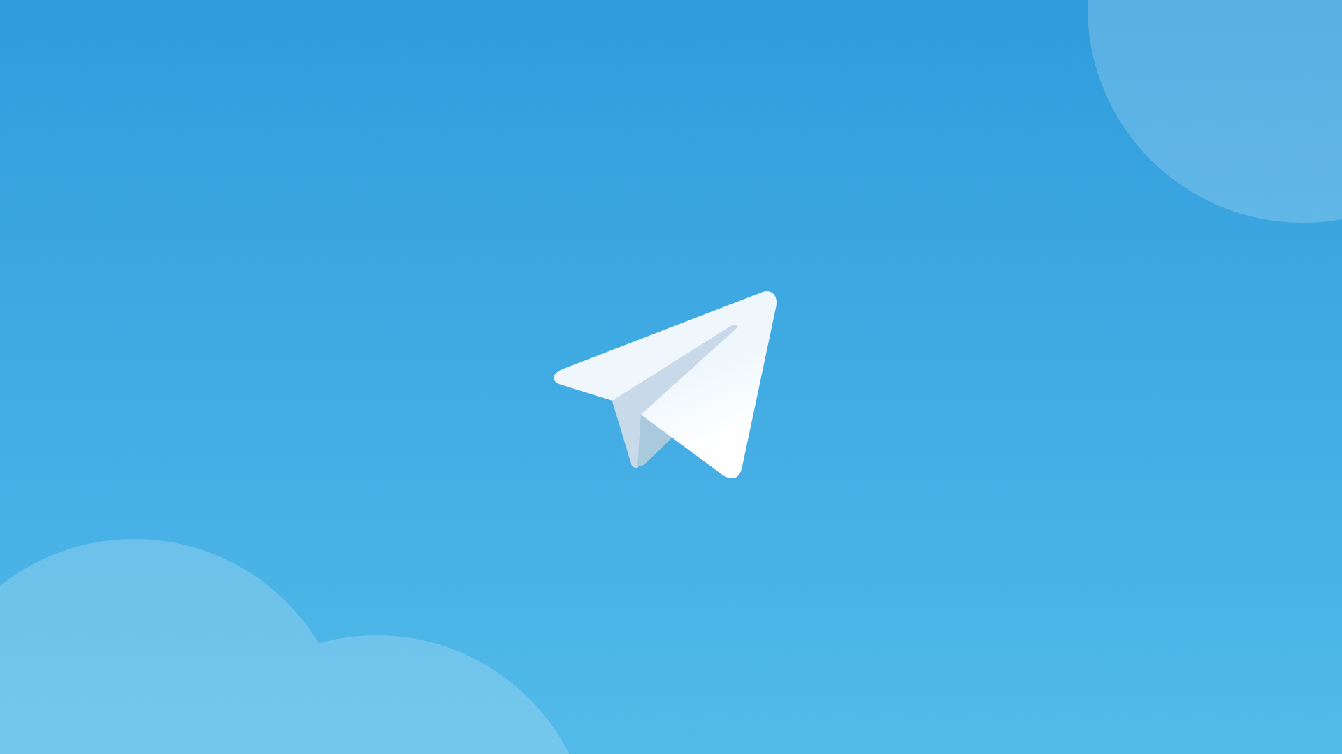 Why Telegram Is Better Than WhatsApp