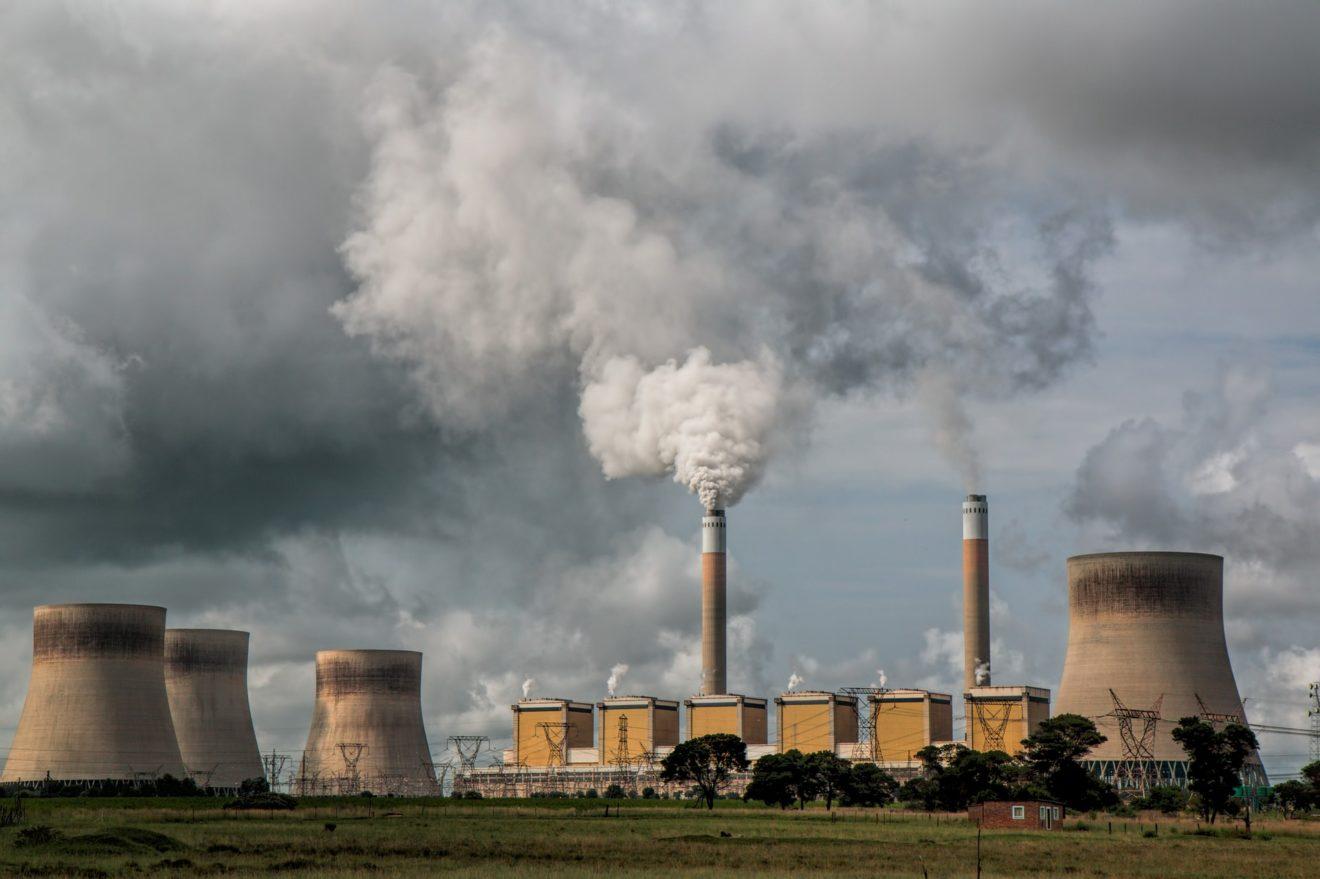 Salvare il pianeta: come la tecnologia può migliorare il ...
