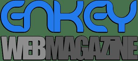 Enkey Magazine