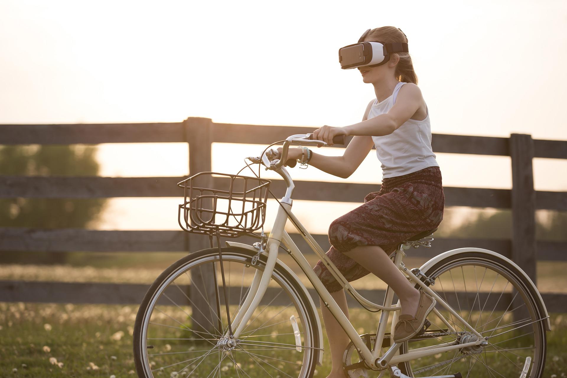 Cosa aspettarsi dalle future tecnologie