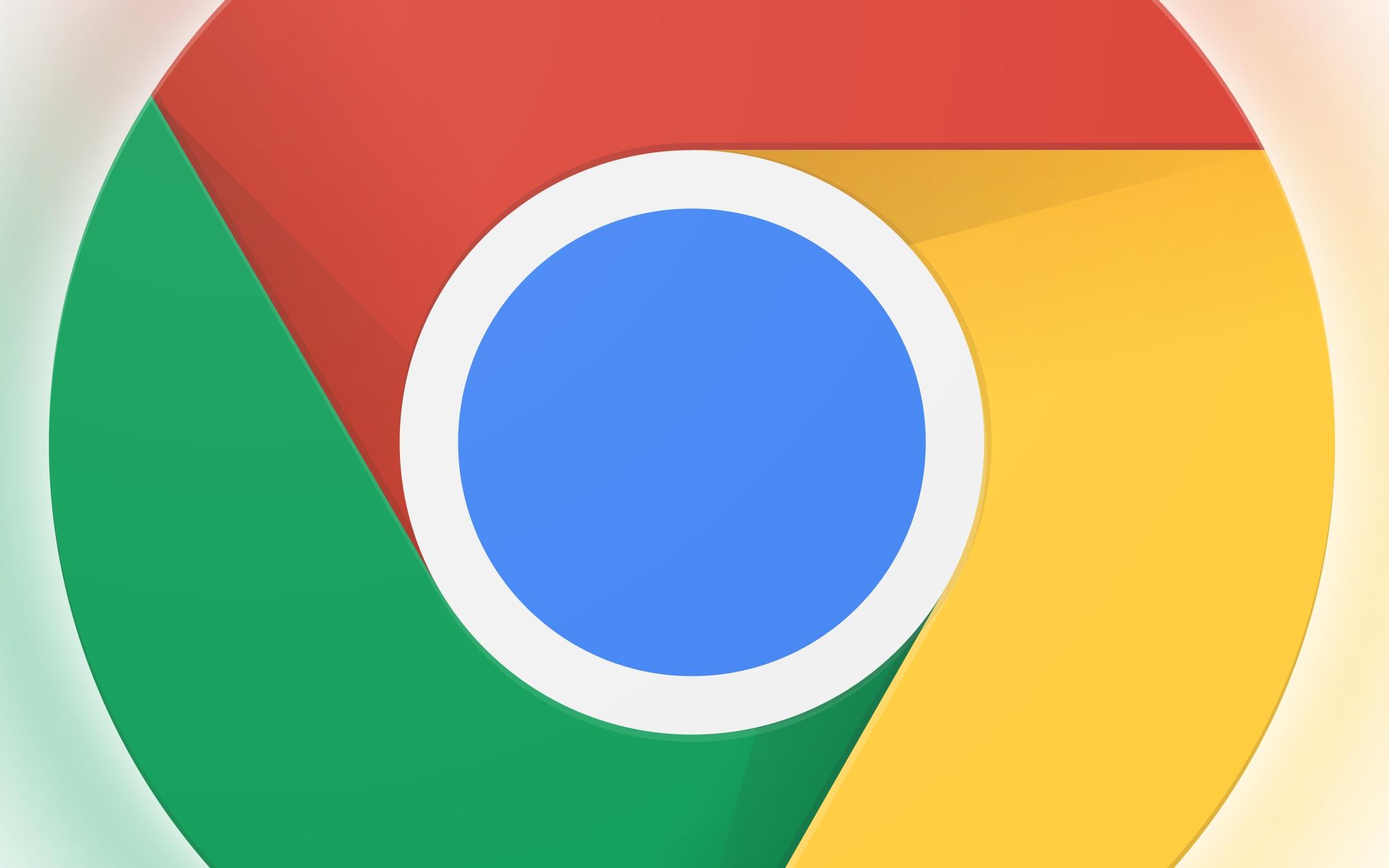 Chrome Apps, inizia il countdown: addio a Giugno 2022