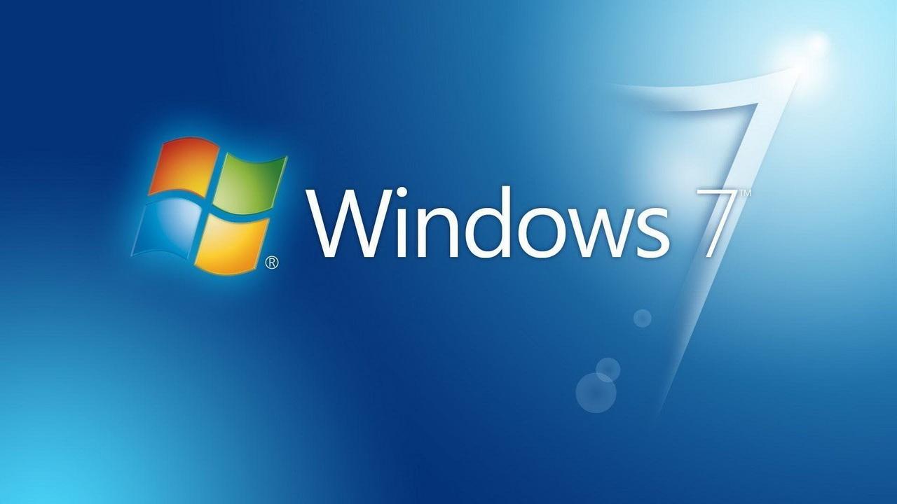 """Windows 7 e i bug di """"addio"""" agli utenti"""