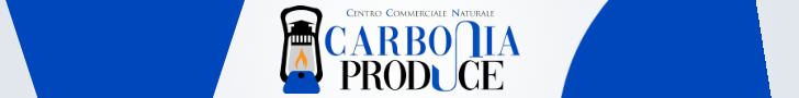 CCN Carbonia Produce