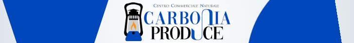 CCN Carbonia Produce