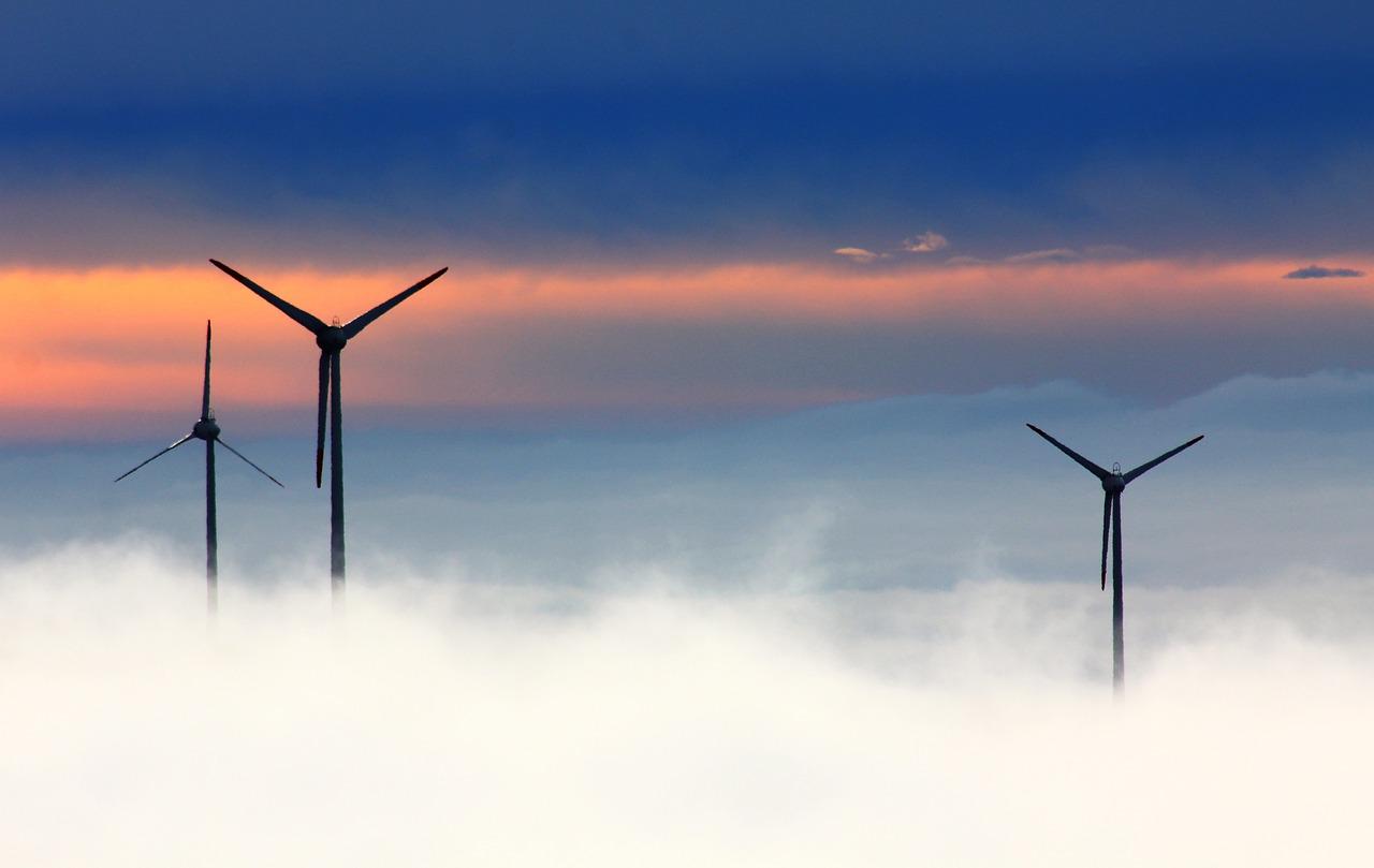 Open Catalyst Project, Facebook per l'energia solare