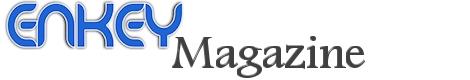 Logo-EnkeyMagazine